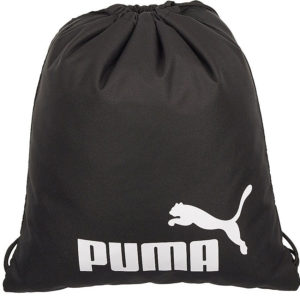 РЮКЗАК-МЕШОК PUMA ORIGINALS GYMSACK