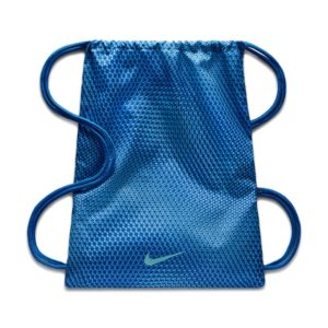 РЮКЗАК-МЕШОК NIKE GRAPHIC GYMSACK