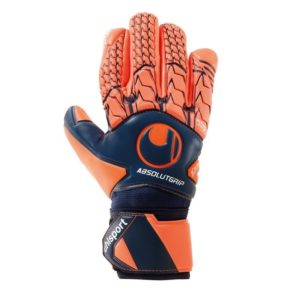 ПЕРЧАТКИ ВРАТАРЯ UHLSPORT NEXT LEVEL ABSOLUTGRIP