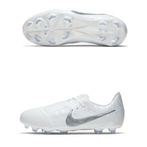 БУТСЫ NIKE PHANTOM VENOM ELITE FG /детские/