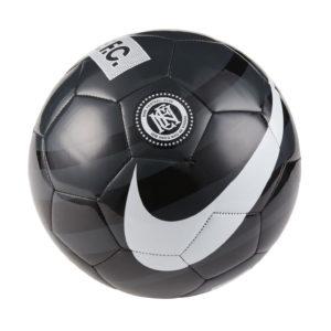 МЯЧ ФУТБОЛЬНЫЙ NIKE FC