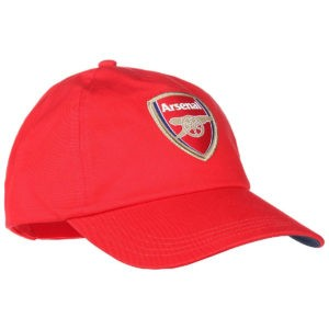 БЕЙСБОЛКА PUMA AFC LEISURE CAP