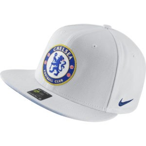 БЕЙСБОЛКА NIKE CFC TRUE CAP CORE
