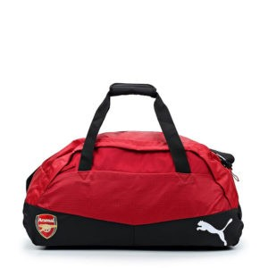 СУМКА PUMA ARSENAL PERFORMANCE MEDIUM BAG