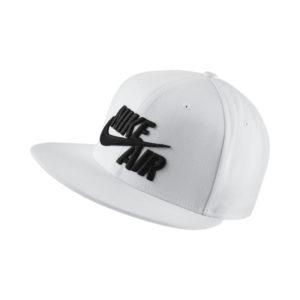 БЕЙСБОЛКА NIKE AIR TRUE CAP CLASSIC