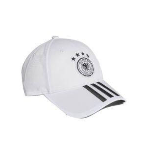 БЕЙСБОЛКА ADIDAS DFB 3S CAP