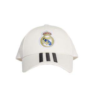 БЕЙСБОЛКА ADIDAS REAL 3S CAP