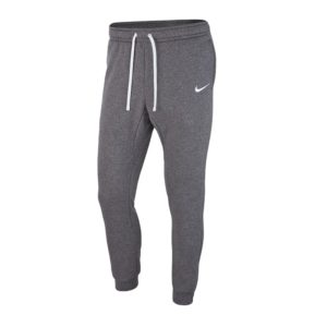 БРЮКИ NIKE CFD PANT FLC TM CLUB19 kids