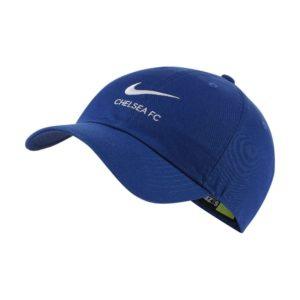 БЕЙСБОЛКА NIKE CFC H86 CAP