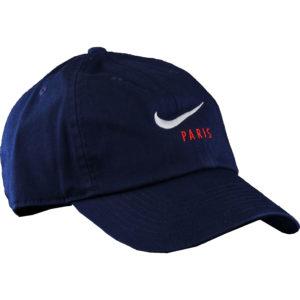 БЕЙСБОЛКА NIKE PSG H86 CAP