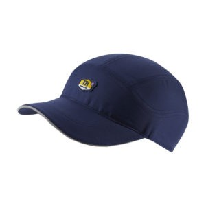 БЕЙСБОЛКА NIKE THFC DRY TLWD CAP