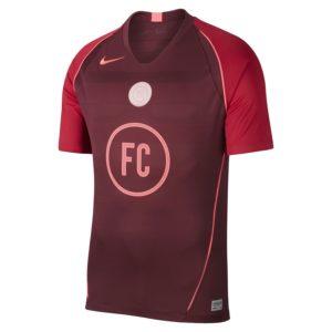 МАЙКА ИГРОВАЯ NIKE M NK FC HOME JSY SS