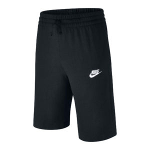ШОРТЫ NIKE NSW SHORT JSY AA  kids