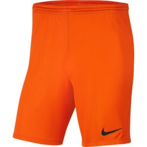 ТРУСЫ ИГРОВЫЕ NIKE DRI-FIT PARK III kids
