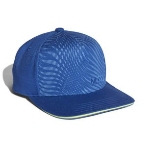 БЕЙСБОЛКА ADIDAS MESSI KIDS CAP EC2478